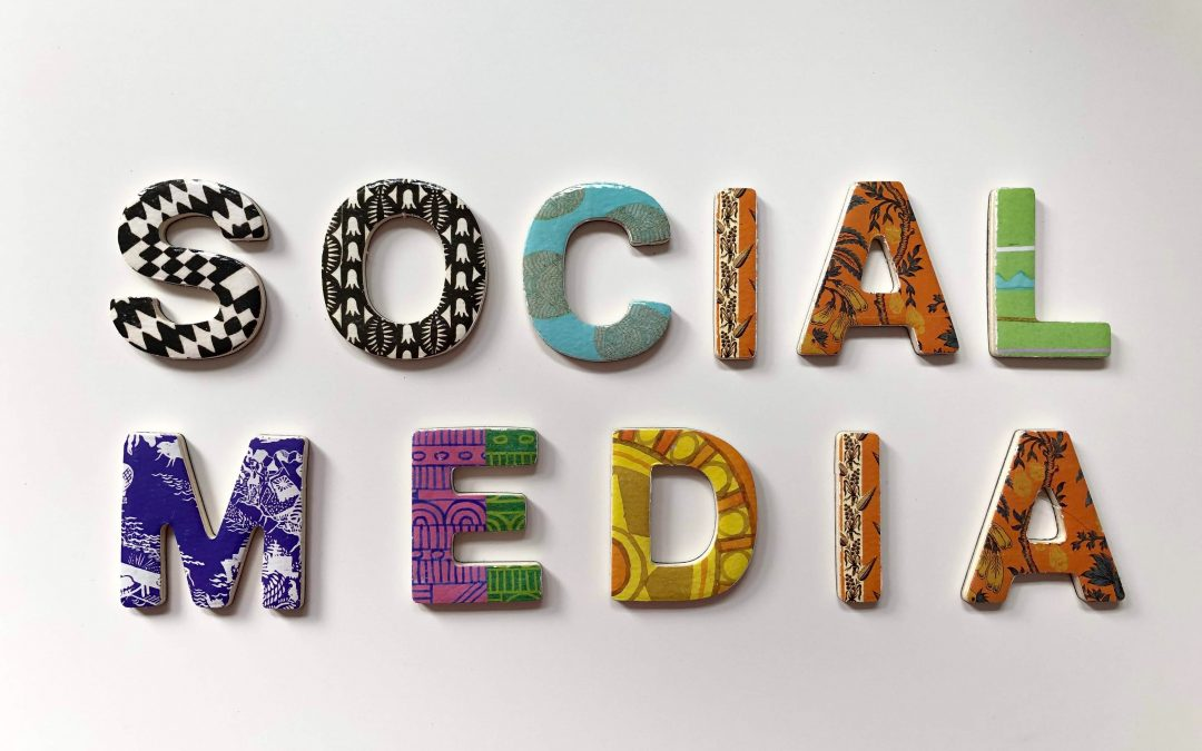 [LONG READ] The double-edged sword of social media