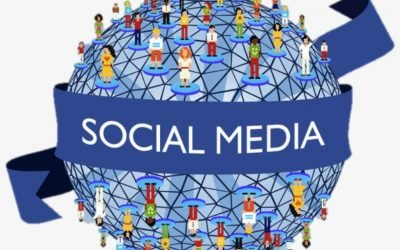 Social media should be considered an essential service for business