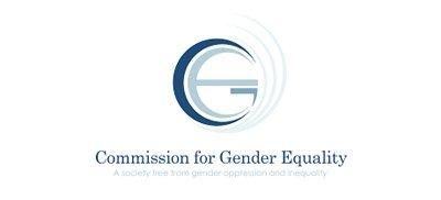 CGE_Logo_01