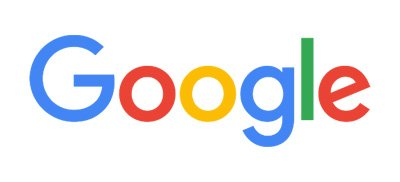 Google_Logo_01