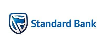 SB_Logo_01