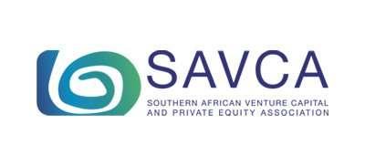 Savca_logo_01