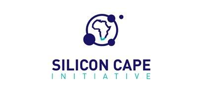 Silicon-Cape