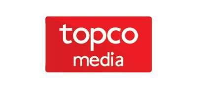 Topco_Logo_01