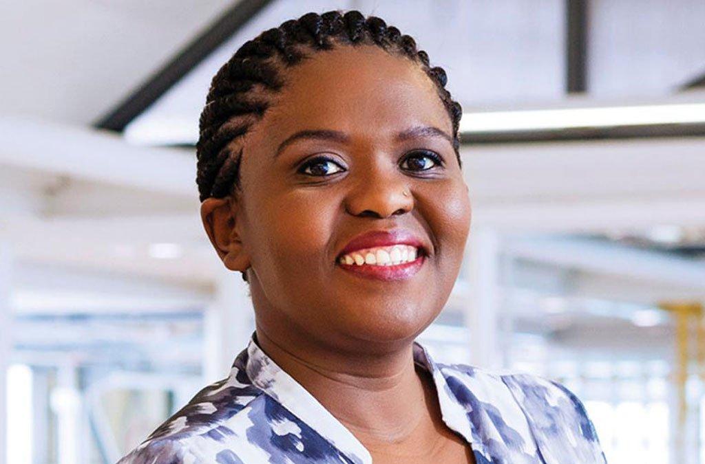 4 successful South African women in tech