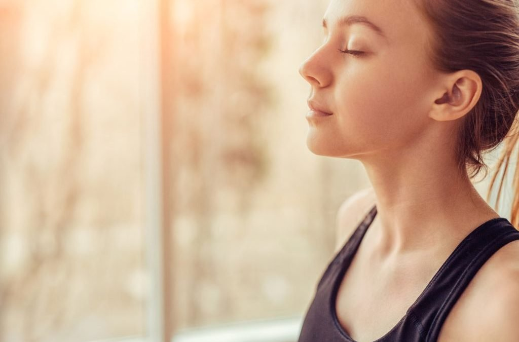 Workplace wellness – shocking statistics: Learn from leading companies