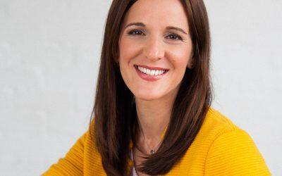 Meet SA's Top Woman in Tech, Anna Collard – KnowBe4