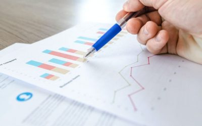 6 Tips for effective cash flow management