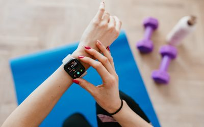 Worried about your staff's health? – Tips for prioritising employee wellness