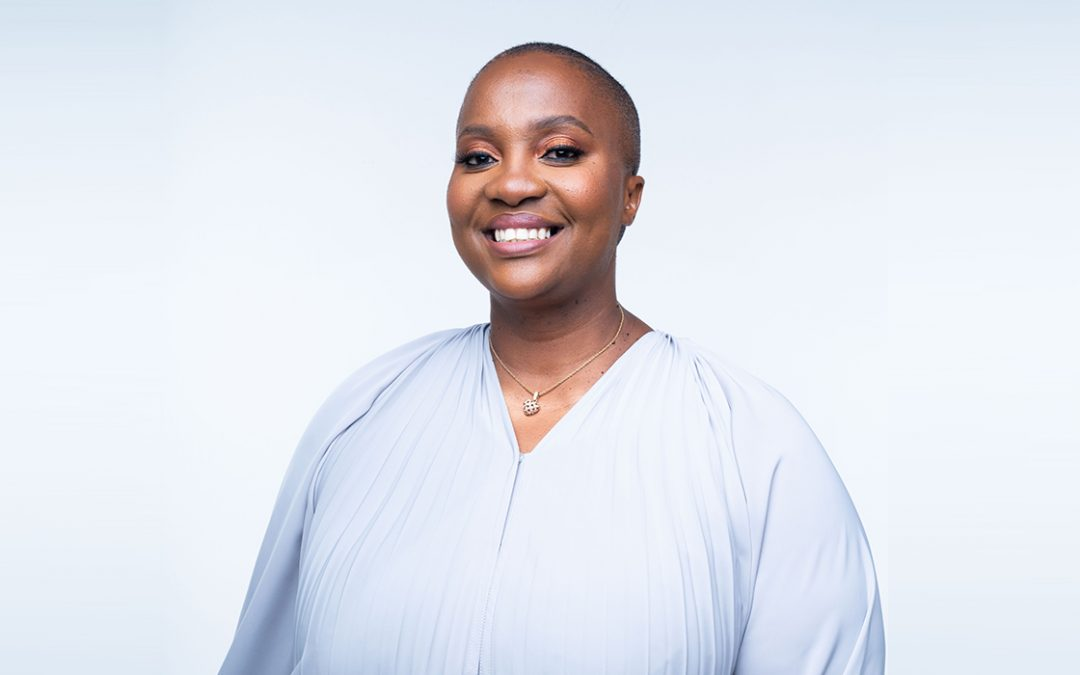 Honouring 'The Duchess of Healing', Dr Sindi van Zyl - SA's most avid HIV/Aids advocate