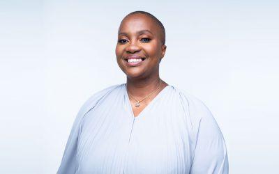 Honouring 'The Duchess of Healing', Dr Sindi van Zyl – SA's most avid HIV/Aids advocate