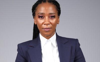 Marilyn Radebe, CEO of Soma-Solutions Group – 3 tips for future-proofing your business