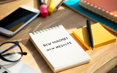 New mindset, new results – How to set better goals