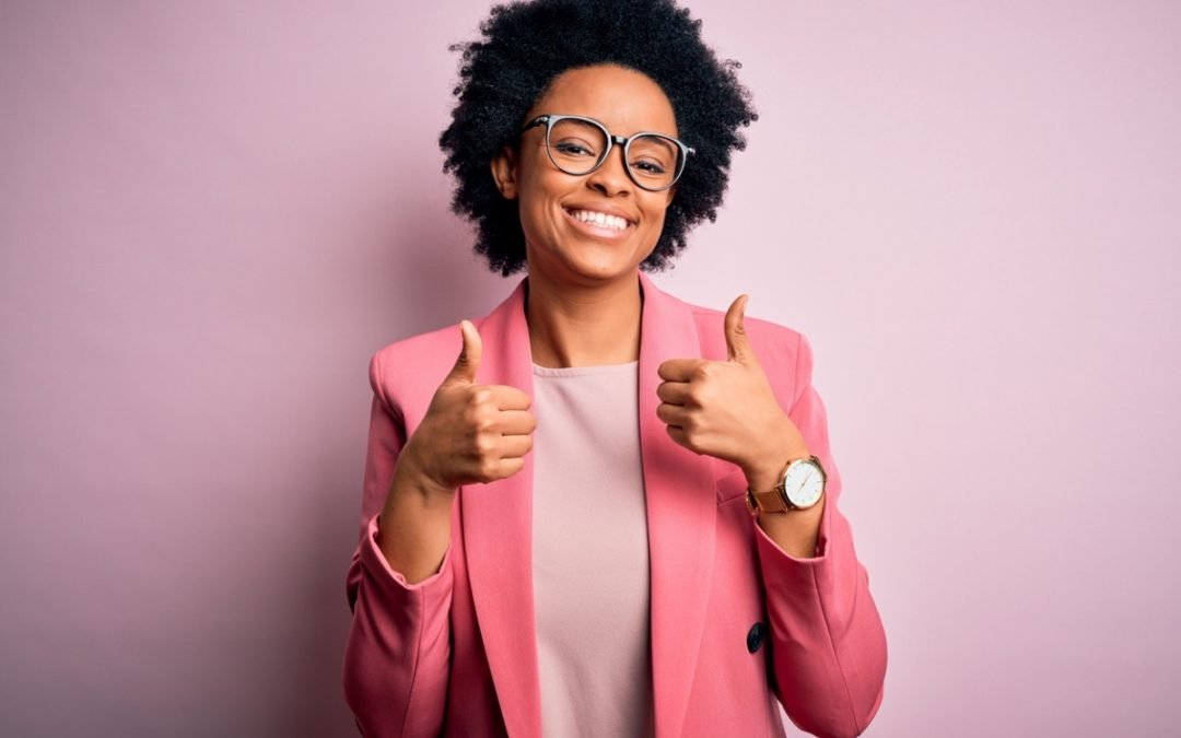 You need to consider becoming a certified women-owned business