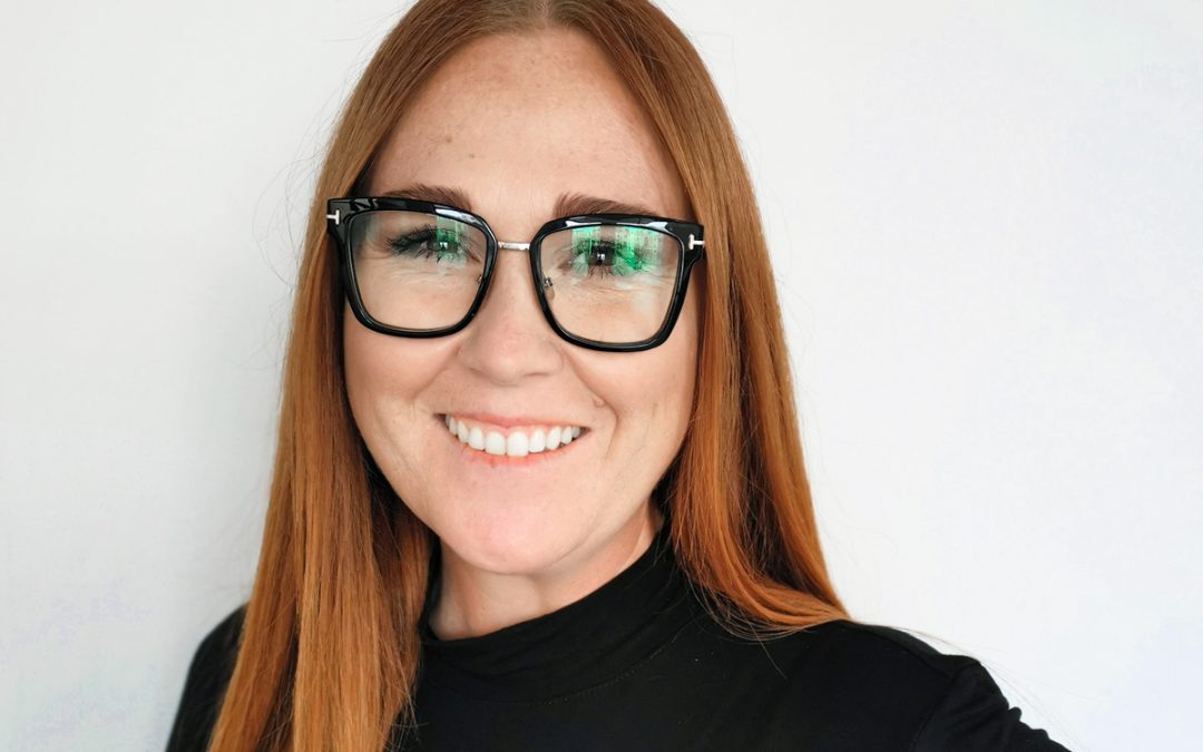 Finding new ways to work more efficiently – Louise Buys, Executive, Transport Lead: WC, AECOM