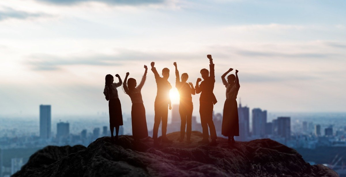 10 business success tips from leading women entrepreneurs