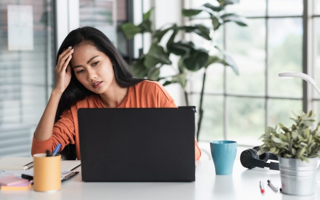 Overcoming pandemic fatigue: How to uplift your organisation