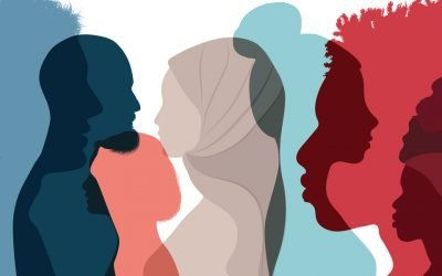 4 reasons why should you invest in a Diversity & Inclusion Policy