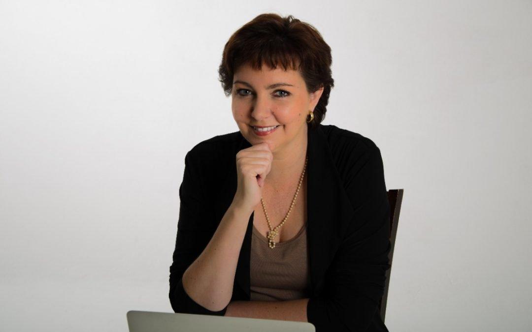 """Identify, connect and promote incredible talent!"" – Professional International Futurist Keynote Speaker, Charlotte Kemp"