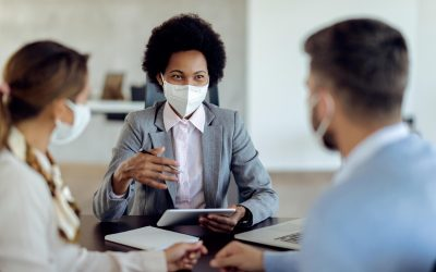 How to manage post-pandemic wellness challenges in HR