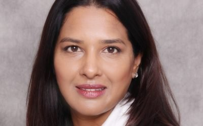 New Energy Regulations Create Booming Businesses Opportunities:  Vash Singh Is ahead of the Pack